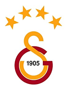 Galatasaray S.K. Picture