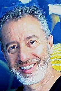 Teco Fuchs Picture