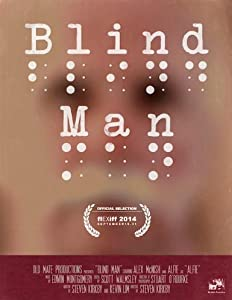 Movie mp4 downloads mobile Blind Man by none [360x640]