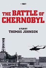 La bataille de Tchernobyl (2006)