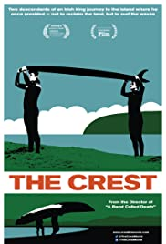 The Crest Poster