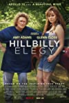Hillbilly Elegy (2020)