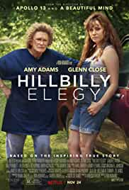 hillbilly elegy 2020 english movie watch online free