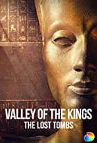 Valley of the Kings: The Lost Tombs