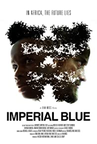 Primary photo for Imperial Blue