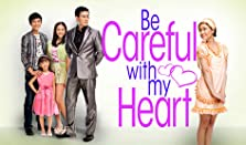 Be Careful with My Heart (2012–2014)