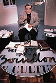 Bouillon de culture Poster