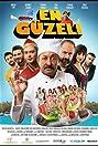 En Güzeli (2015) Poster