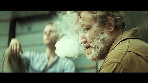 Torpedo 2019 trailer image