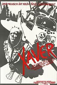 Xaver (1986)