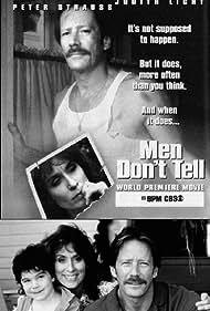 Men Don't Tell (1993)