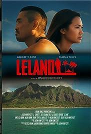 Leland Poster