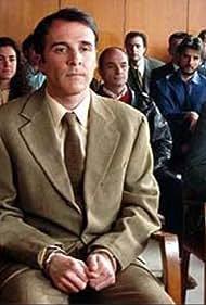 Mis estimadas víctimas (2005)