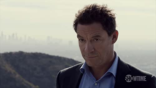 """Starring Dominic West and Maura Tierney, Season 5 of """"The Affair"""" premieres August 25 on Showtime."""