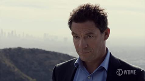 The Affair (TV Series 2014– ) - IMDb