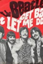 The Beatles: Don't Let Me Down