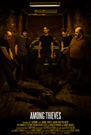 Among Thieves Free movie online at 123movies
