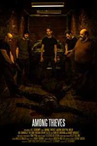 Among Thieves full movie free download