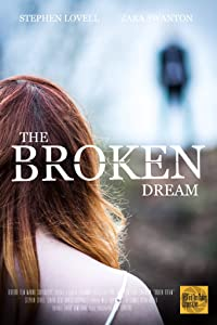 Watch all new movies The Broken Dream by none [Ultra]