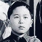 Layne Tom Jr.