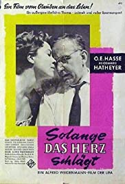 Download Solange das Herz schlägt (1958) Movie