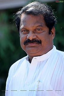 Dharmavarapu Subramanyam Picture