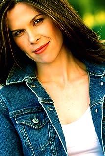 Julie Rose Picture