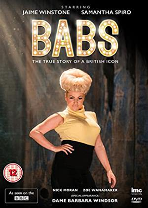 Babs full movie streaming