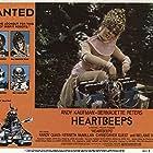 Bernadette Peters in Heartbeeps (1981)