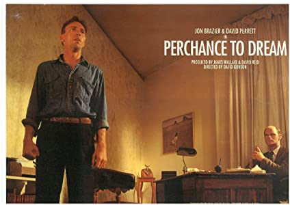 English movie hd download Perchance to Dream by none [1020p]