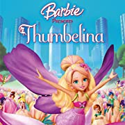 barbie presents thumbelina full movie online