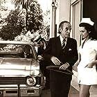 Raimundo Soto and Oscar Viale in Clínica con música (1974)