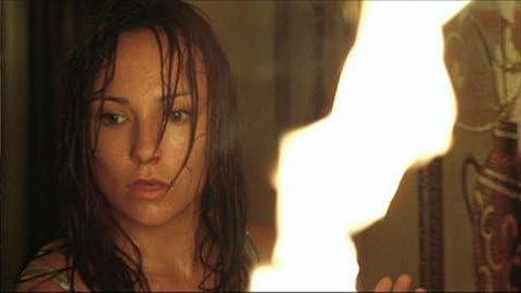 burning bright movie in hindi hd