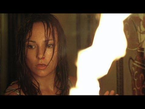 burning bright (2010) imdb  inna sun is up 1080p yify.php #15
