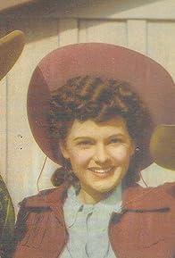 Primary photo for Linda Leighton