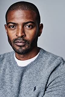 Noel Clarke New Picture - Celebrity Forum, News, Rumors, Gossip
