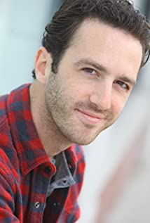 Nick Marcucci Picture