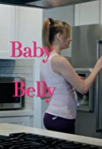 Baby Belly