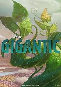Unlimited movie adult downloads Gigantic by Raja Gosnell [Mkv]