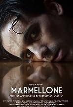 Marmellone