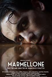 Marmellone Poster