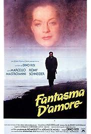 Fantasma d'amore (1981) film en francais gratuit