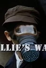 Primary photo for Willie's War