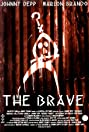 The Brave (1997) Poster