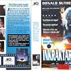 Natural Enemy (1996)
