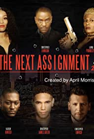 The Next Assignment 2.0 (2020)