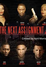The Next Assignment 2.0