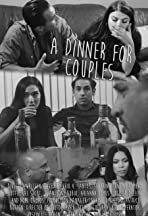 A Dinner for Couples