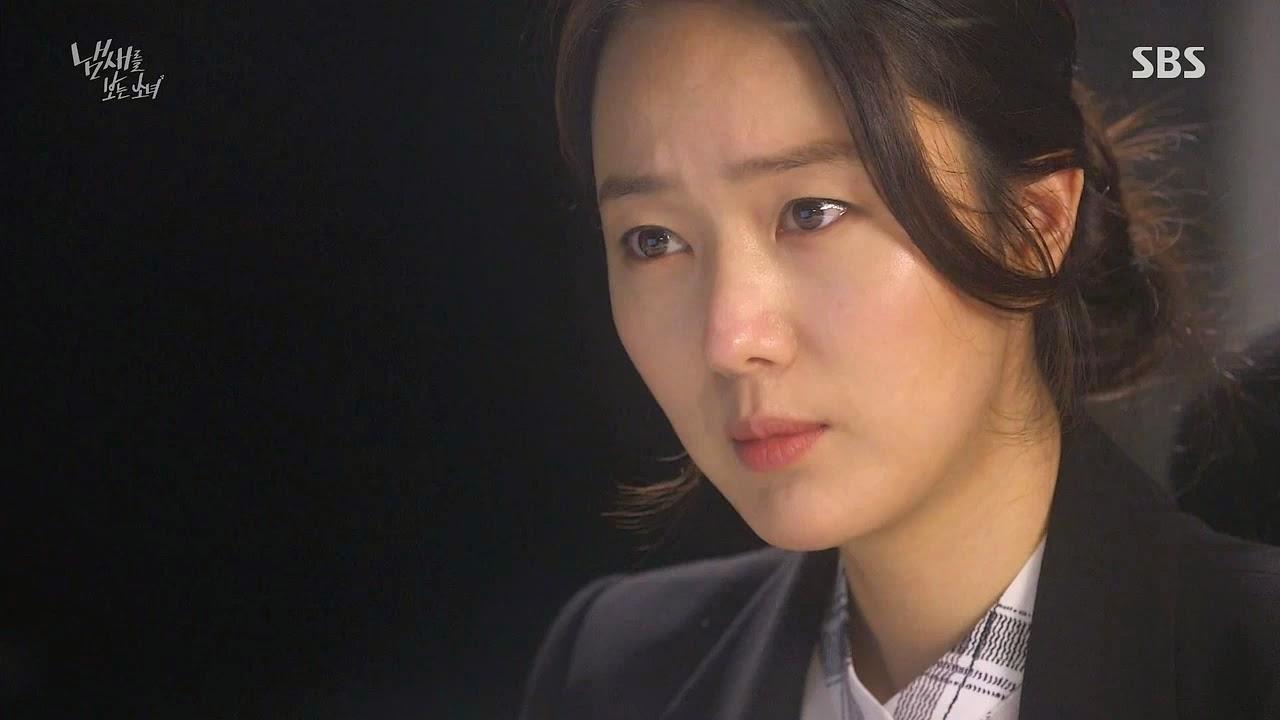 Jin-seo Yoon Nude Photos 51