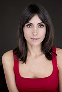 Alicia Fernández Picture